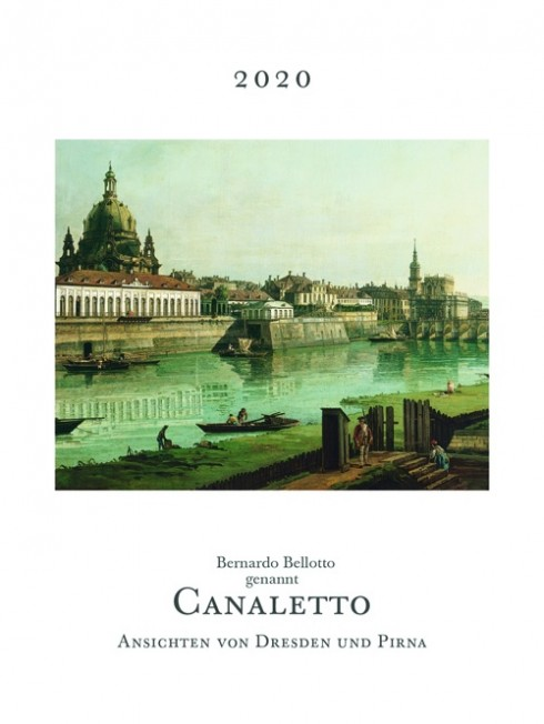 Canaletto-WK20-1.jpg